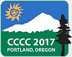 2017 cccc logo